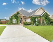 112 Meadow Ridge Drive, Hazel Green image