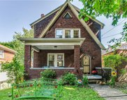 6389 Ebdy St, Squirrel Hill image