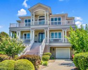 4605 S Island Loop, North Myrtle Beach image