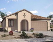 3308 W Fawn Drive, Laveen image