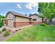 1001 43rd Ave Unit 36, Greeley image