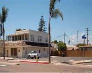 236 Palm Ave., Imperial Beach image