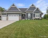 1572 Providence Cove Court, Byron Center image