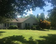 1683 Mosley Ferry Rd, Pleasant View image