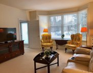 4221 Village Circle Unit #2 Unit #2, Harbor Springs image