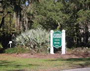 lot 17 Cabiniss Ln., Pawleys Island image