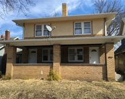 3245 Boulevard  Place, Indianapolis image