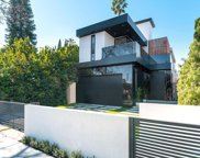 515 N Harper Ave, Los Angeles image