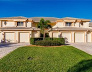 8451 Southbridge DR Unit 2, Estero image