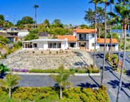 1601 Burgundy Road, Encinitas image