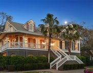 40 Sparwheel Lane, Hilton Head Island image
