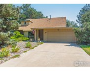 1400 Pikes Peak Ave, Fort Collins image