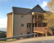 111 Sugar Ski Drive Unit 11703, Sugar Mountain image