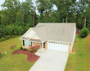 5428 Esher Drive, Walkertown image