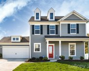 8479 Mccullough Club  Drive, Fort Mill image