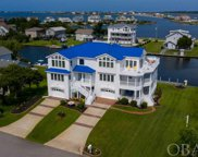 117 S West Shore Road, Nags Head image