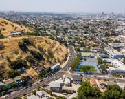 3510  Griffin Ave, Los Angeles image
