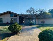 2765 W San Carlos, Fresno image