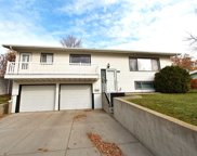 2200 8th Ave Nw, Minot image