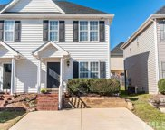 2231 Turtle Point Drive, Raleigh image