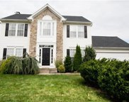 6840 Sunflower, Lower Macungie Township image