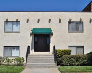 2333 COSTA VERDE BLVD Unit 202, Jacksonville Beach image