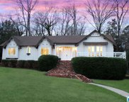 3614 Westbury Rd, Mountain Brook image