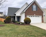 953 Peachtree Meadows Circle, Kernersville image