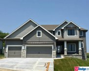 12012 Windward Avenue, Papillion image