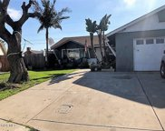 1712 North 7th Place, Port Hueneme image
