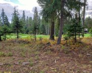 240 Rocking Chair Rd, Cle Elum image