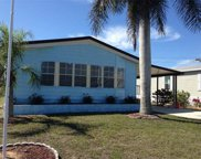 26189 Countess Ln, Bonita Springs image