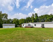 7104 W South County Line Road, Greenville image