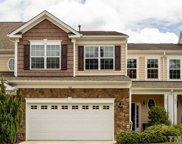 406 Fly Bridge Drive, Cary image