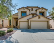 6822 S 44th Lane, Laveen image
