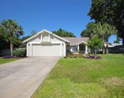 1226 Majestic Palm Court, Apopka image