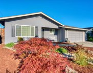 2031 Orestes Way, Campbell image