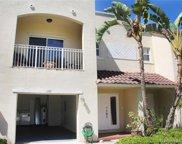 1281 Ne 105th St Unit #15, Miami Shores image