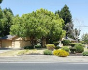 1621 East North Bear Creek Drive, Merced image