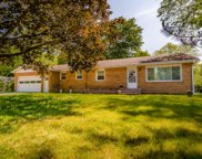 4515 Wil O Paw Drive, Coloma image