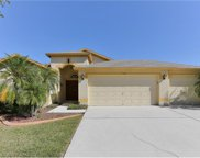 1934 Folkstone Place, Wesley Chapel image