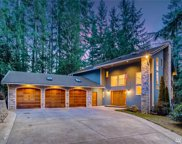 26609 SE 158th Street, Issaquah image