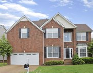 438 Essex Park Cir, Franklin image
