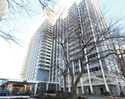 4250 North Marine Drive Unit 229B, Chicago image