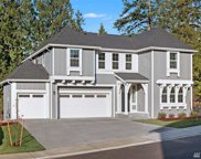 5501 133rd St Ct NW Unit Lot 2, Gig Harbor image