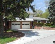 510 Ridge Road, Bellevue image