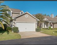 1105 Lionsgate Lane, Gulf Breeze image