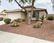 6101 S Four Peaks Place, Chandler image