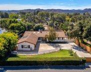 1392     La Jolla Drive, Thousand Oaks image