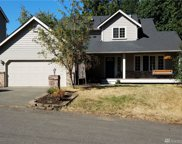 1316 Farwell Ave NW, Olympia image